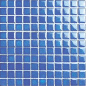 Gạch bể bơi Mosaic MSG 25002