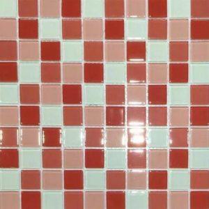 Gạch bể bơi Mosaic MST 25041