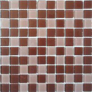 Gạch bể bơi Mosaic MST 25043
