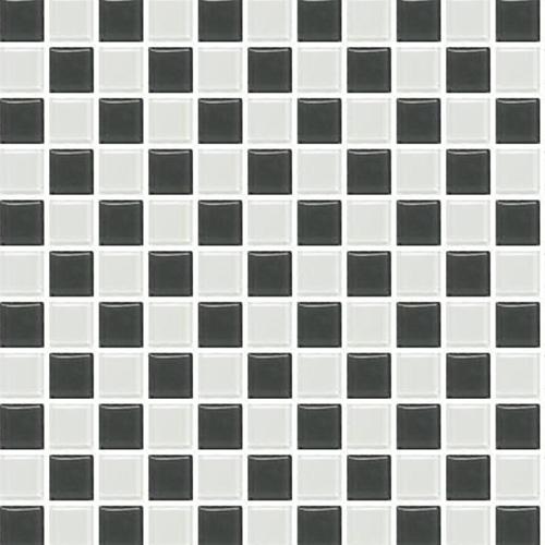 Gạch bể bơi Mosaic MST 25044