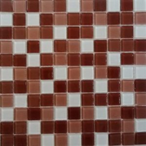 Gạch bể bơi Mosaic MST 25045