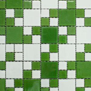 Gạch bể bơi Mosaic MST 25047