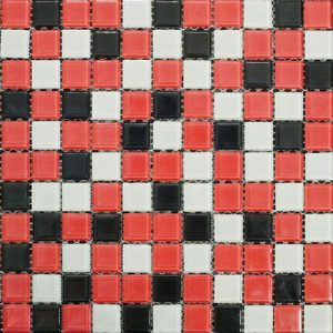 Gạch bể bơi Mosaic MST 25048