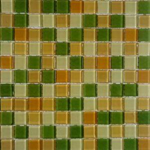 Gạch bể bơi Mosaic MST 25049