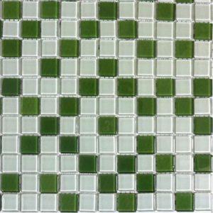 Gạch bể bơi Mosaic MST 25050