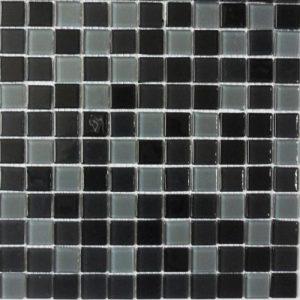 Gạch bể bơi Mosaic MST 25051