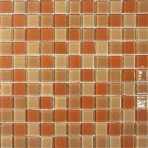Gạch bể bơi Mosaic MST 25053