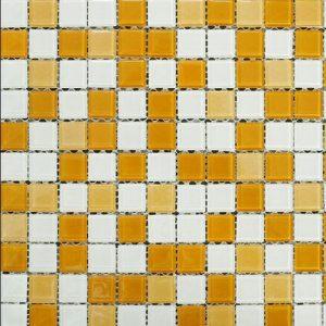 Gạch bể bơi Mosaic MST 25054