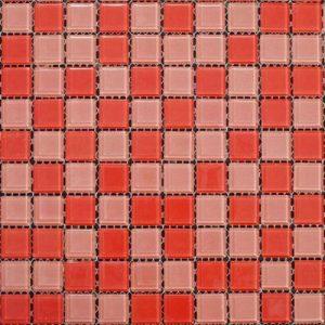 Gạch bể bơi Mosaic MST 25056