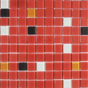 Gạch bể bơi Mosaic MST 25057