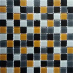 Gạch bể bơi Mosaic MST 25058
