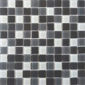 Gạch bể bơi Mosaic MST 25059