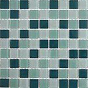 Gạch bể bơi Mosaic MST 25060