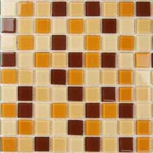 Gạch bể bơi Mosaic MST 25061