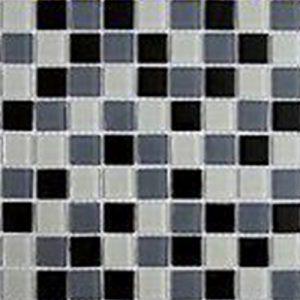 Gạch bể bơi Mosaic MST 25062