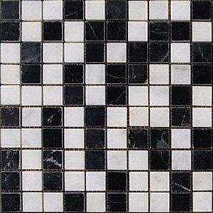 Gạch bể bơi Mosaic MST 25063
