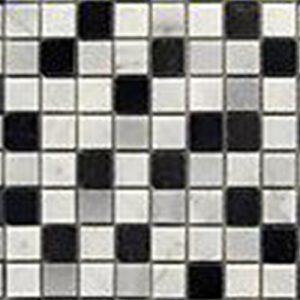 Gạch bể bơi Mosaic MST 25064