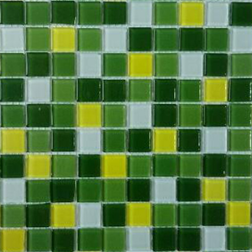 Gạch bể bơi Mosaic MST 25065