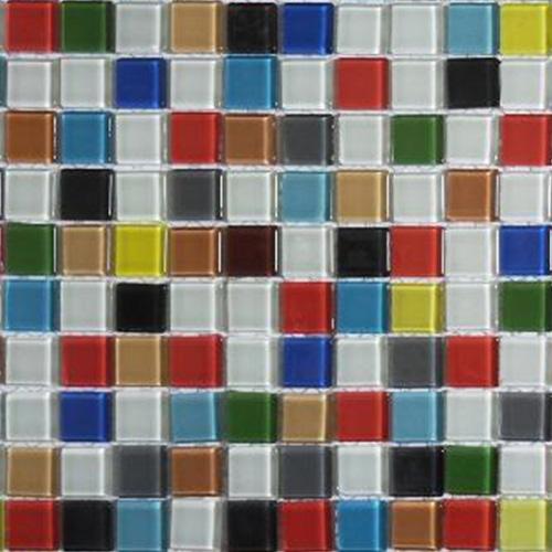 Gạch bể bơi Mosaic MST 25066