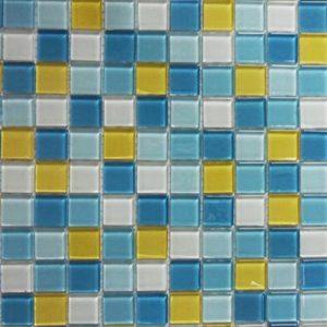 Gạch bể bơi Mosaic MST 25068