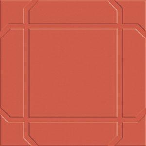 Gạch lát cotto Prime 40x40-10116 (Tráng men)