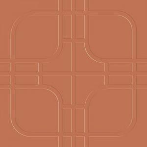 Gạch lát cotto Prime 40x40-10109 (Tráng men)