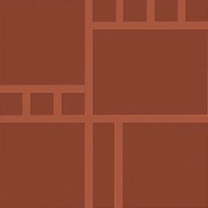 Gạch lát cotto Prime 40x40-10106 (Tráng men)