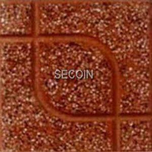 Gạch lát vỉa hè Secoin 20x20 OD-20-39