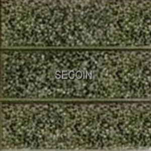 Gạch lát vỉa hè Secoin 20x20 OD-20-40