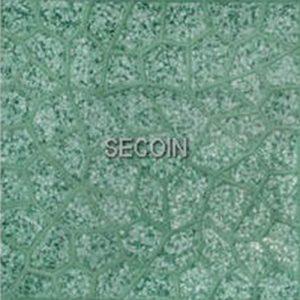 Gạch lát vỉa hè Secoin 25x25 OD-25-12