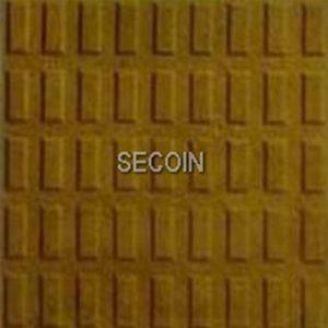 Gạch lát vỉa hè Secoin 25x25 OD-25-84