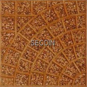 Gạch lát vỉa hè Secoin 30x30 OD-30-1011