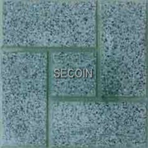 Gạch lát vỉa hè Secoin 30x30 OD-30-1044