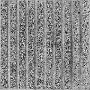 Gạch lát vỉa hè Secoin 30x30 OD-30-11