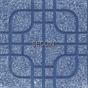 Gạch lát vỉa hè Secoin 30x30 OD-30-134