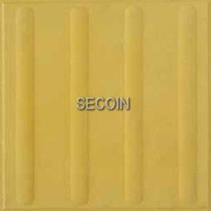 Gạch lát vỉa hè Secoin 30x30 OD-30-163