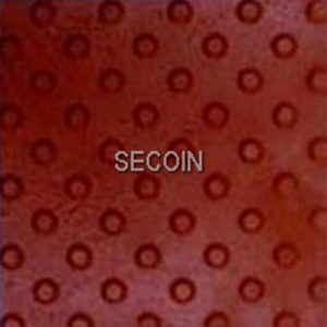 Gạch lát vỉa hè Secoin 30x30 OD-30-175