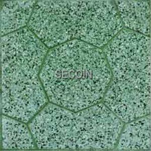 Gạch lát vỉa hè Secoin 30x30 OD-30-47