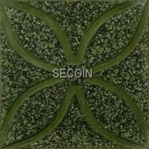 Gạch lát vỉa hè Secoin 30x30 OD-30-62