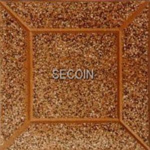 Gạch lát vỉa hè Secoin 33x33 OD-33-46