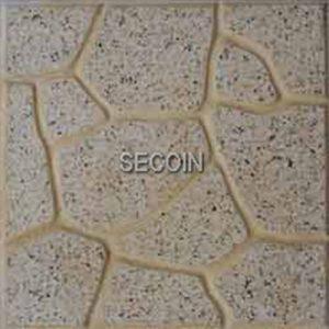 Gạch lát vỉa hè Secoin 33x33 OD-33-5251
