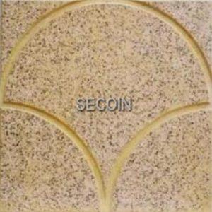 Gạch lát vỉa hè Secoin 40x40 OD-40-1019