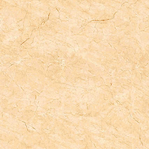 Gạch lát nền Viglacera 50x50 H503