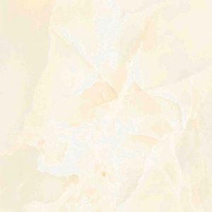 Gạch lát nền Viglacera 50x50 H504