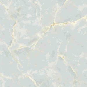 Gạch lát nền Viglacera 50x50 H505
