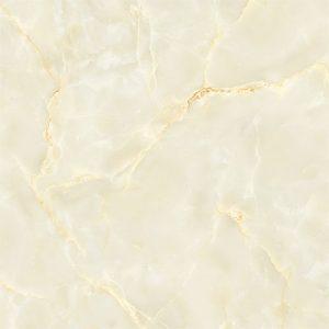 Gạch lát nền Viglacera 50x50 H505-V