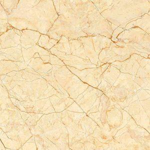 Gạch lát nền Viglacera 50x50 H506