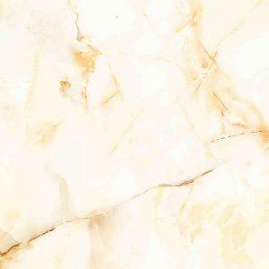 Gạch lát nền Viglacera 50x50 H509