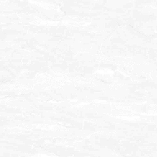 Gạch lát nền Viglacera 50x50 H510