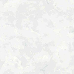 Gạch lát nền Viglacera 50x50 H511